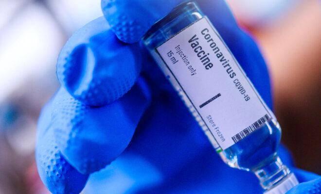 лучшие вакцины от коронавируса
