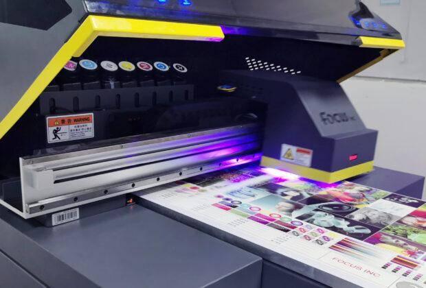 лучшие светодиодные принтеры