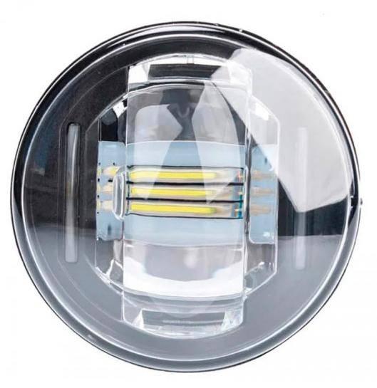 Optima led fog light LFL-098
