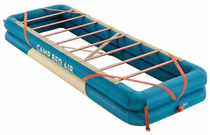 Quechua Camp Bed Air