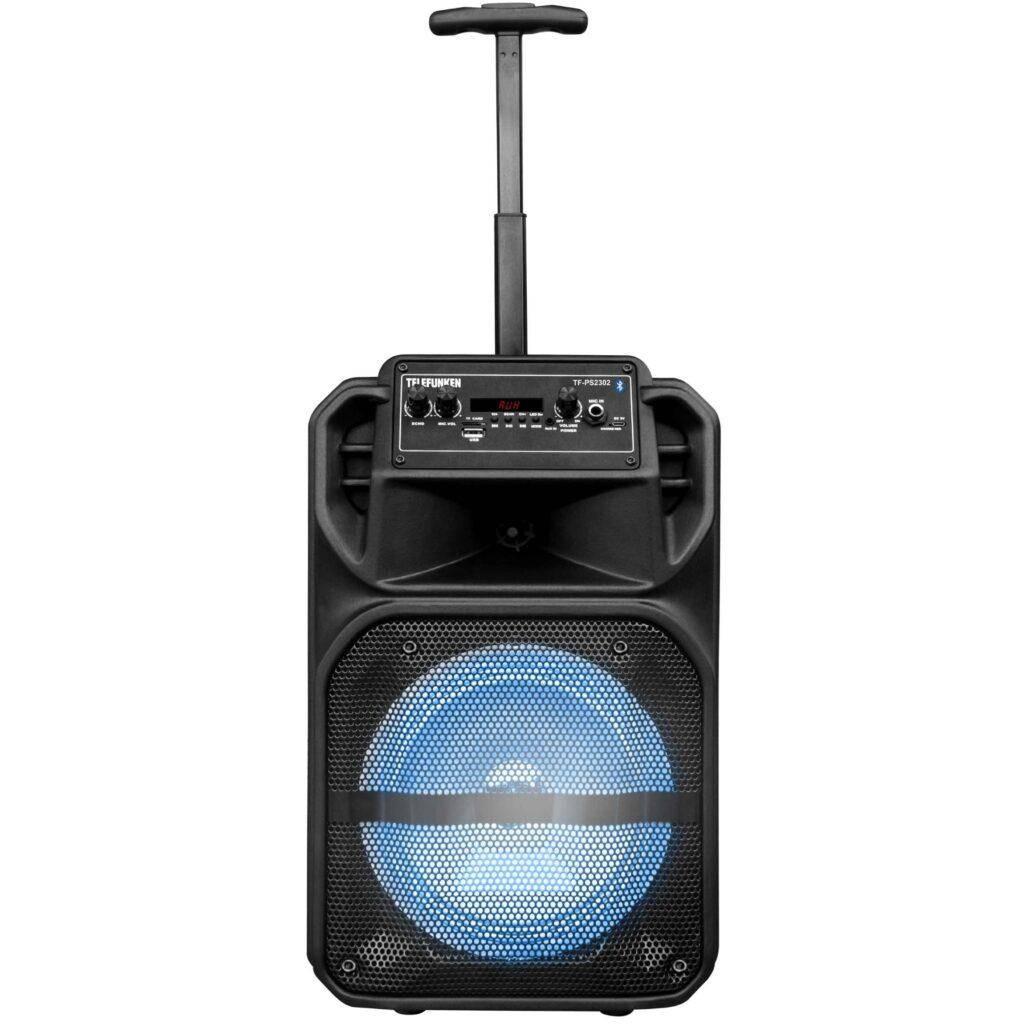 Telefunken TF-PS2302