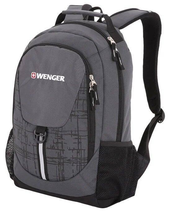 WENGER рюкзак 31264415-2