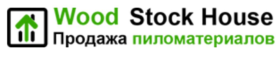 Wood Stock House