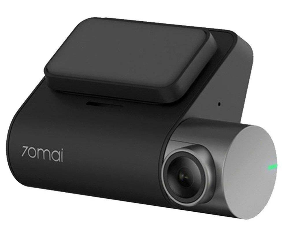 Xiaomi 70mai Smart Dash Cam Pro Midrive D02
