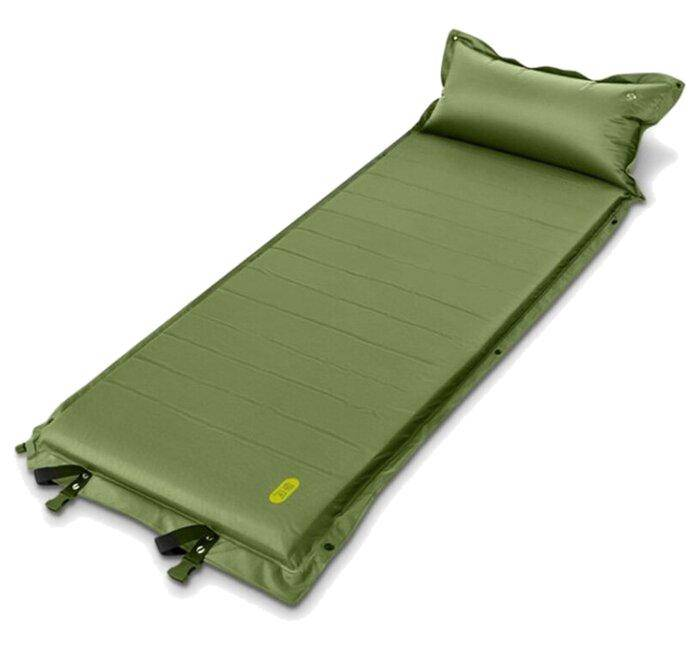 Xiaomi Outdoor Single Automatic Inflatable Cushion(1)