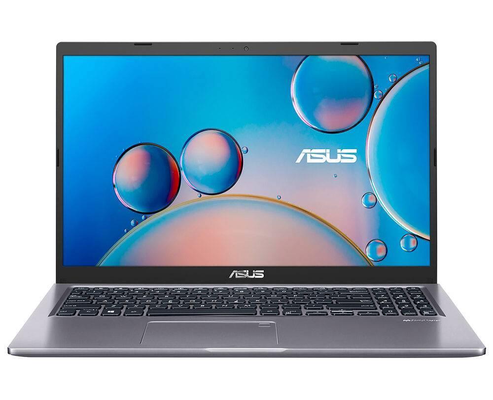 Asus Laptop 15 X515