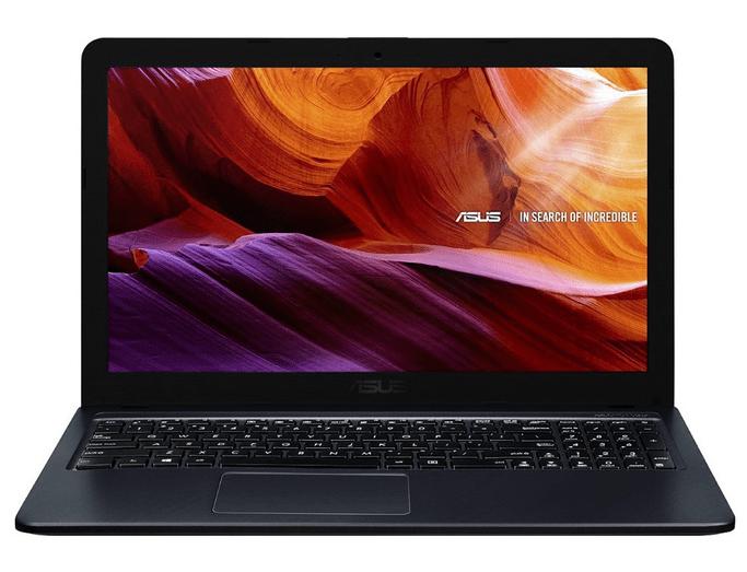 Asus VivoBook 15 A543