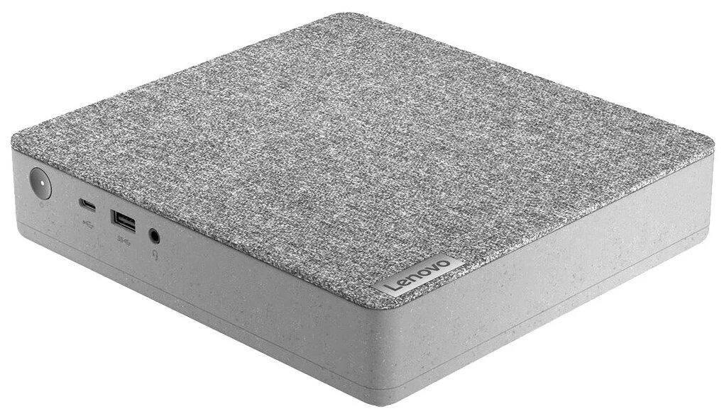 Lenovo IdeaCentre Mini 5 01IMH05