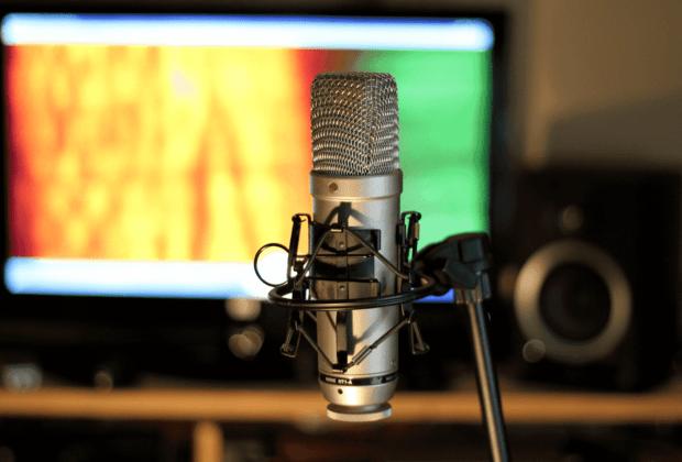 лучшие микрофоны для компьютера