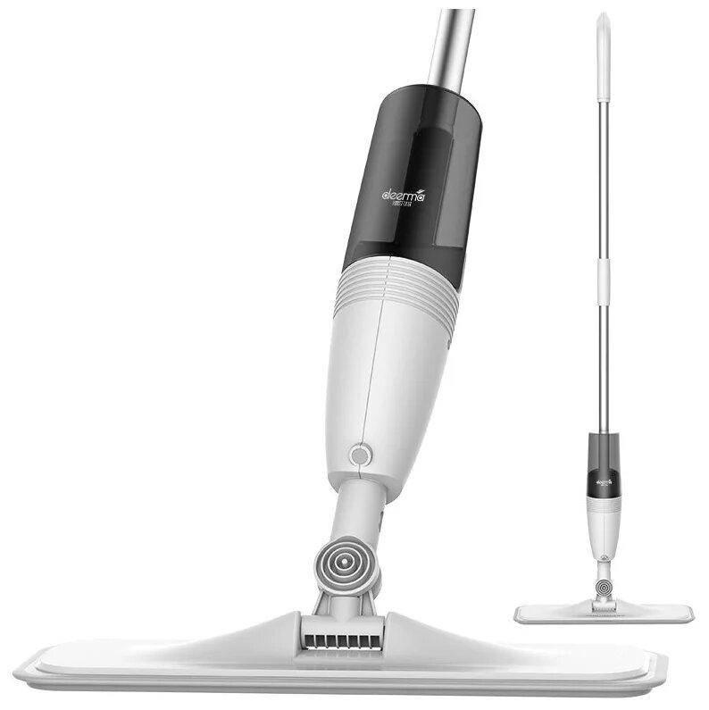 Xiaomi Deerma Spray Mop TB500