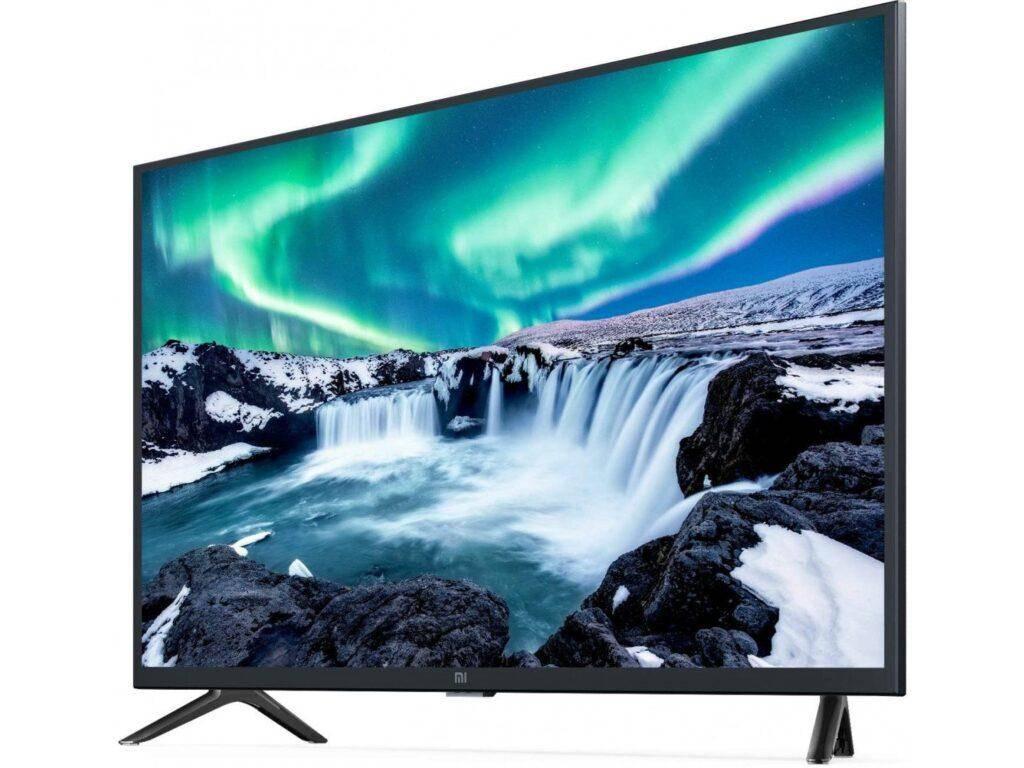 Xiaomi Mi TV 4A 32 T2 31.5″
