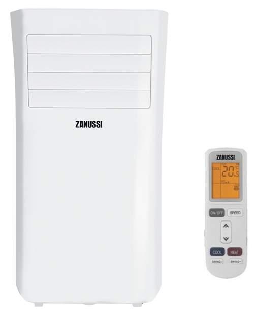 Zanussi ZACM-09 MP-II-N1