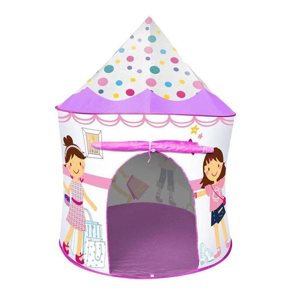 Ching-ching домик принцессы CBH-16