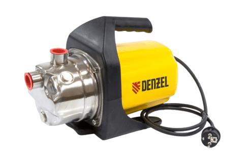 Denzel_GP1000X-