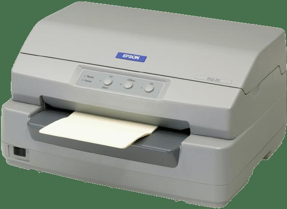 Epson_PLQ-20-removebg-preview