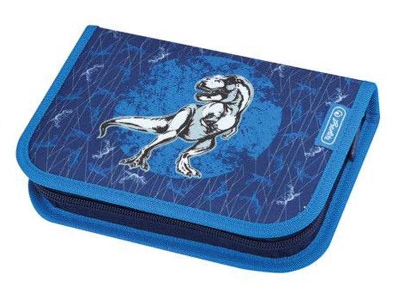 Herlitz Blue Dino 50014163
