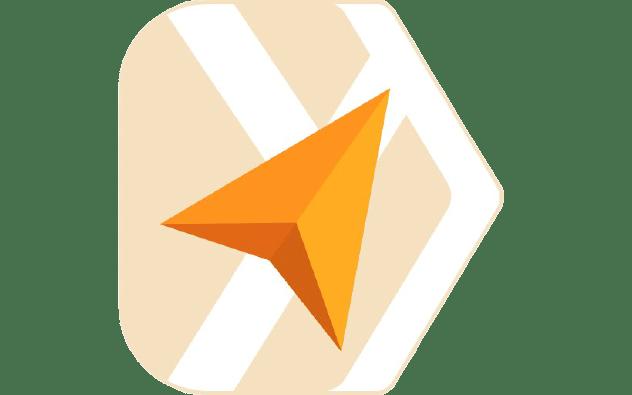 Яндекс_Навигатор