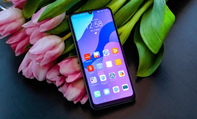 Лучшие недорогие смартфоны