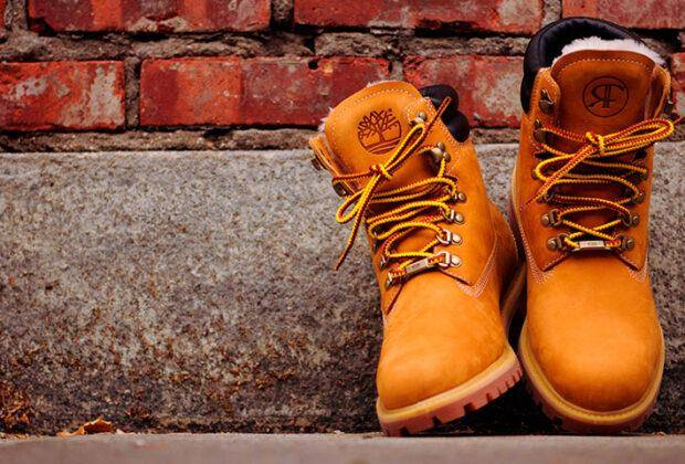 Лучшие производители обуви