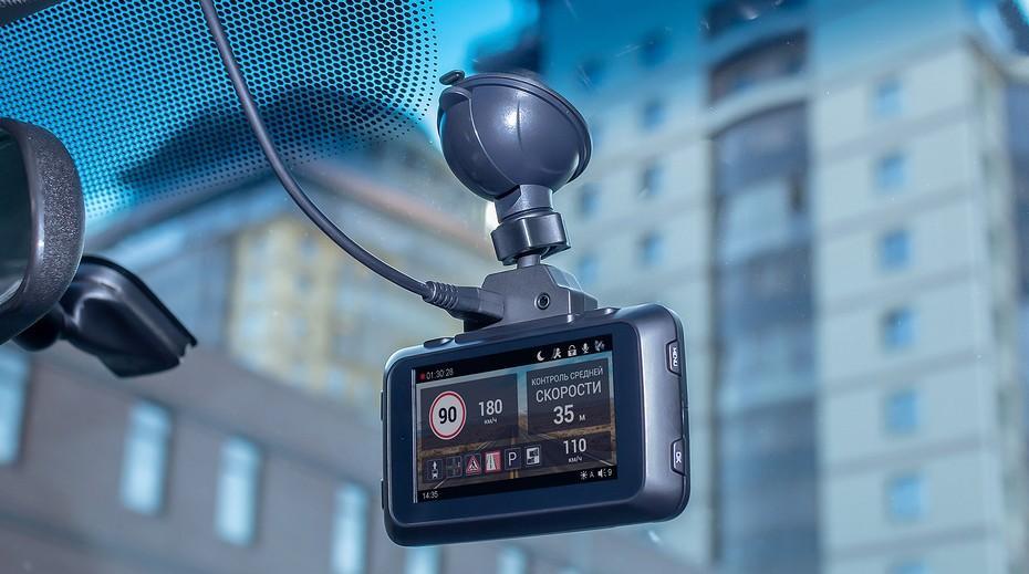 Лучшие видеорегистраторы c Full HD 1080p