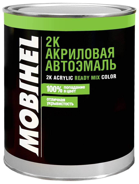 Mobihel 2К 202