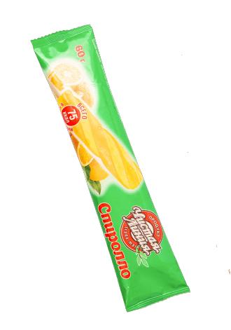 мороженое_Чистая_Линия_Спиролло_апельсиновый-removebg-preview