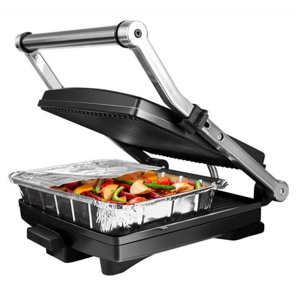Redmond SteakMaster RGM-M800