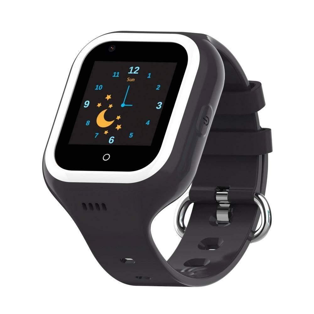 Smart Baby Watch KT21