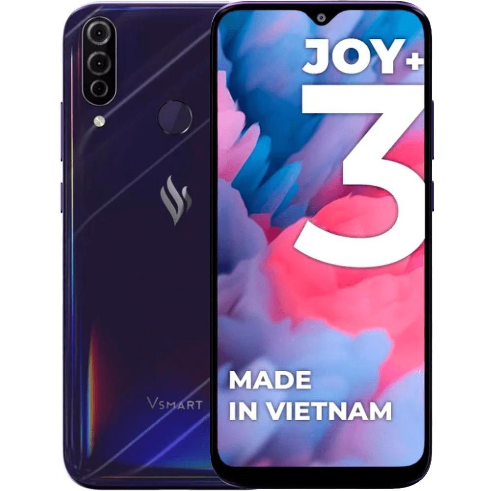 Vsmart Joy 3+