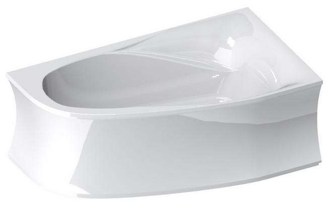 Astra-Form Селена