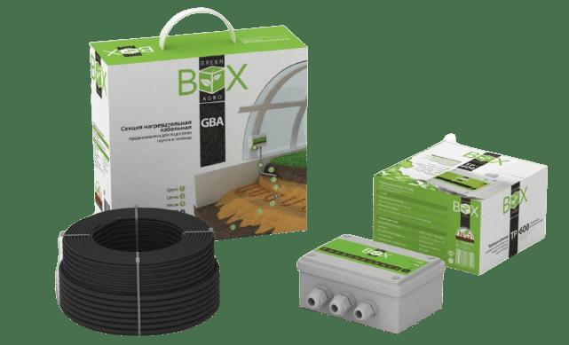 Green_Box_Agro_14GBA-200