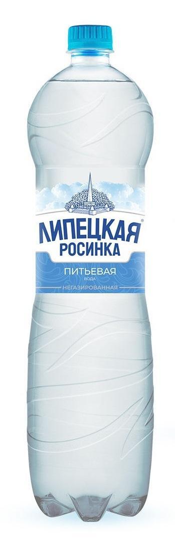Липецкая-Лайт