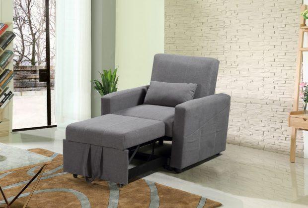 Лучшие кресла-кровати