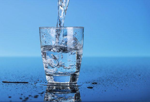 Лучшие марки питьевой воды