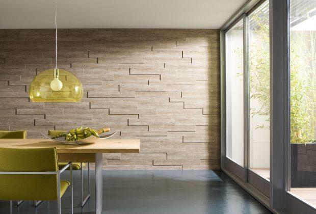 Лучшие стеновые панели