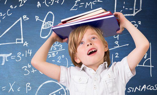 Лучшие учебники по физике
