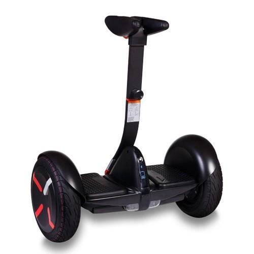 MiniRobot MiniScooter 36v