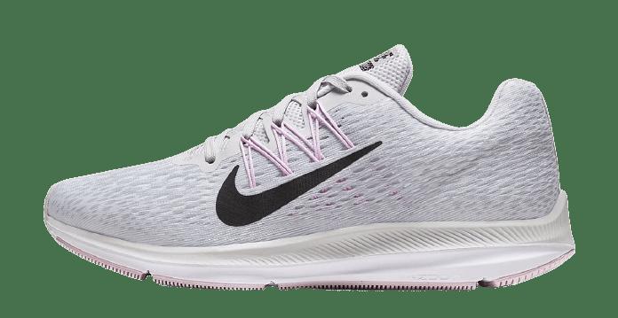 Nike_Air_Zoom_Winflo_5_размер_5.5