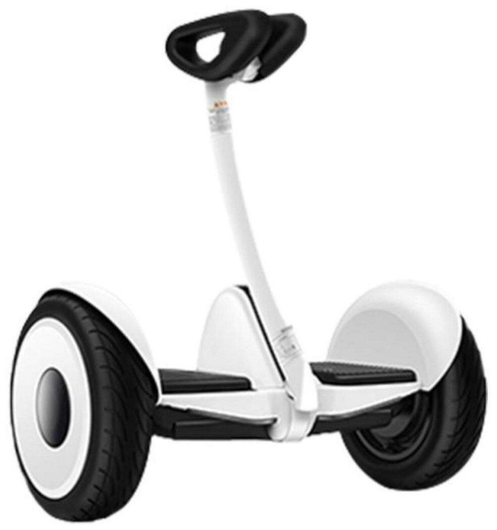 Orizon Mini Scooter