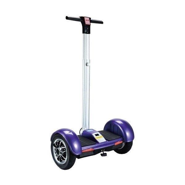 Smart Balance A8