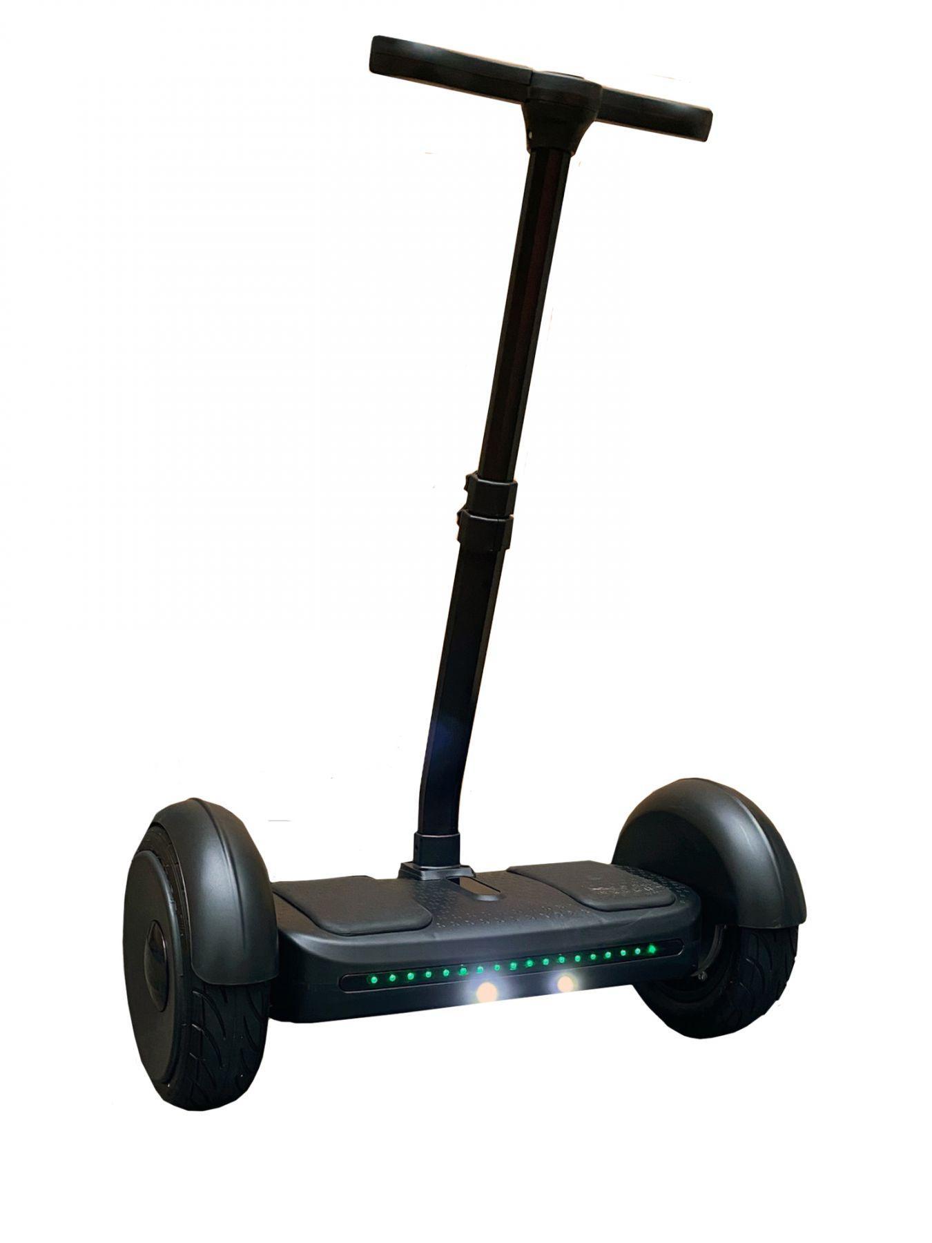 Smart Balance B8