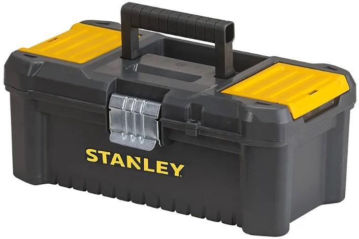 Stanley STST1-75518