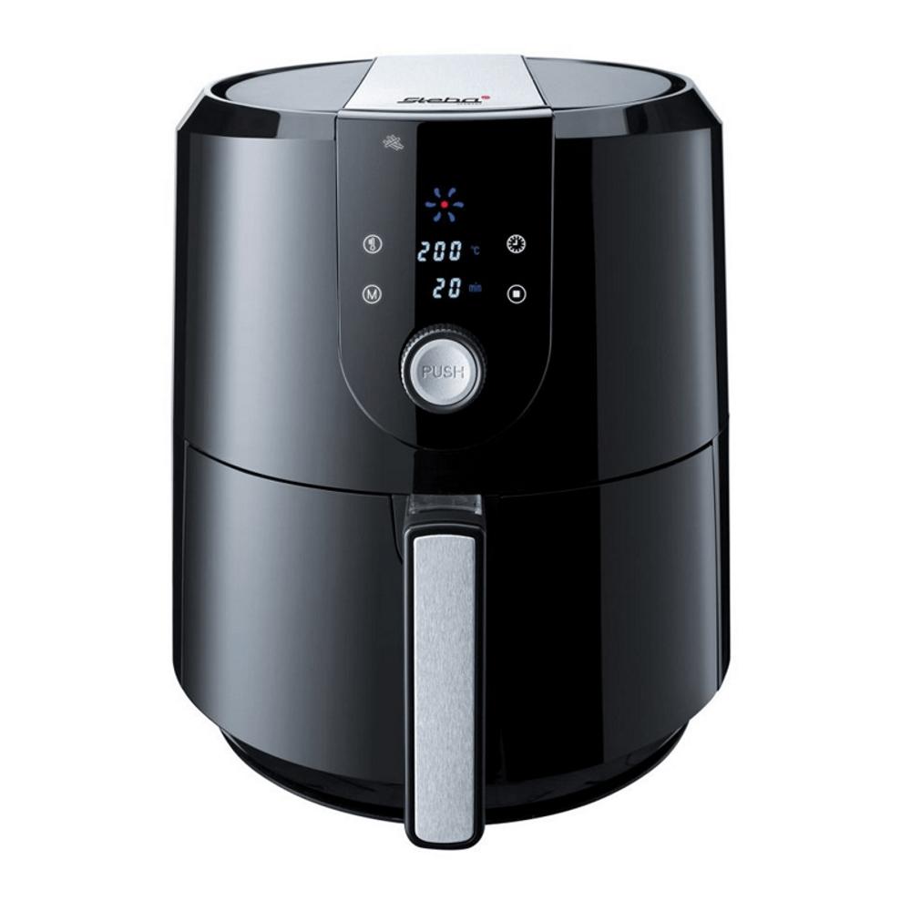 Steba HF 5000 XLl