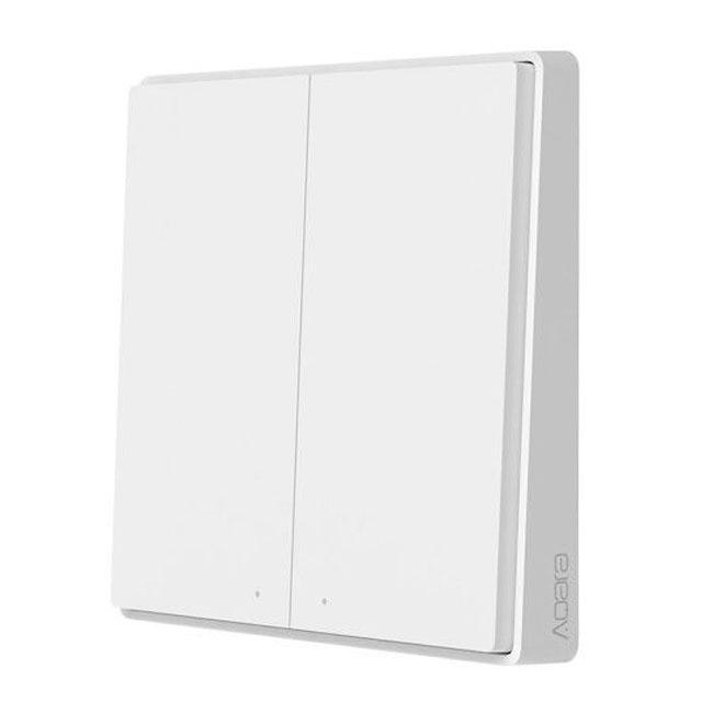 Aqara D1 Wireless Remote Switch