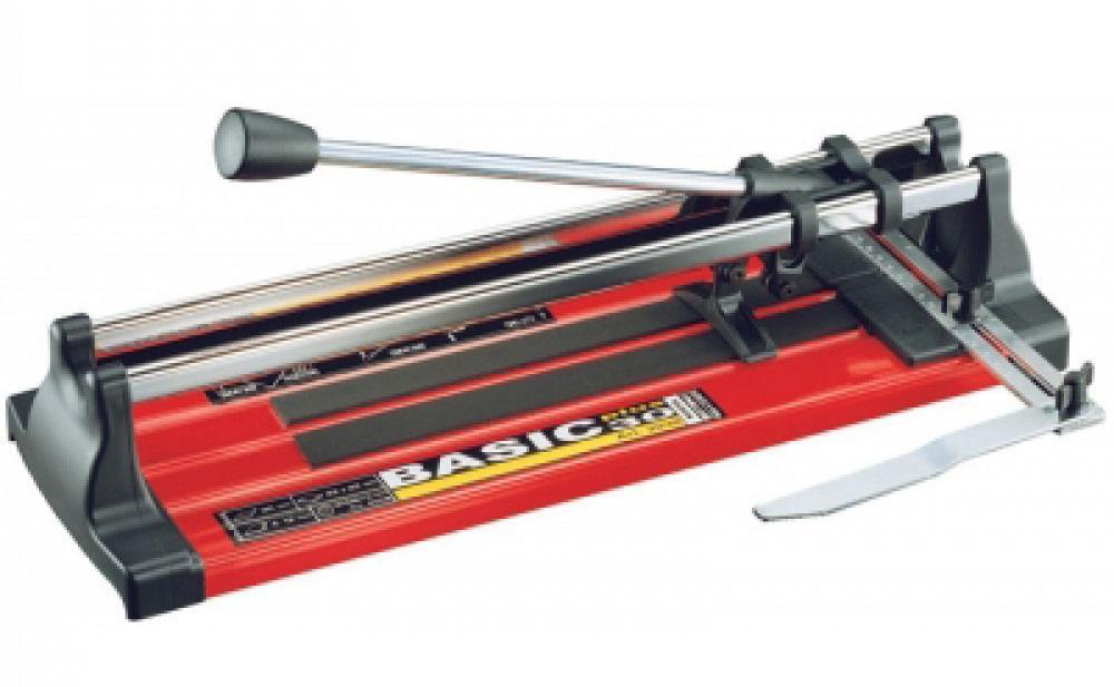 Battipav Basic Plus 60