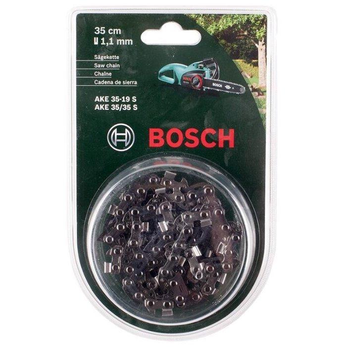Bosch F016800257