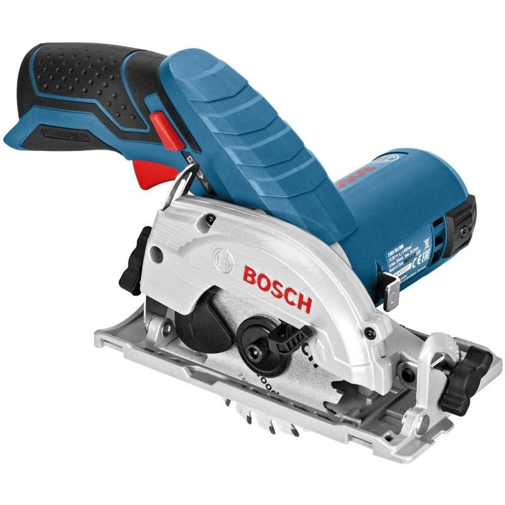 Bosch GKS 12V-26 0