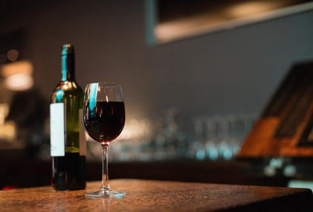 Лучшие сладкие вина