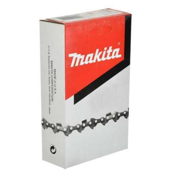 Makita 531291656