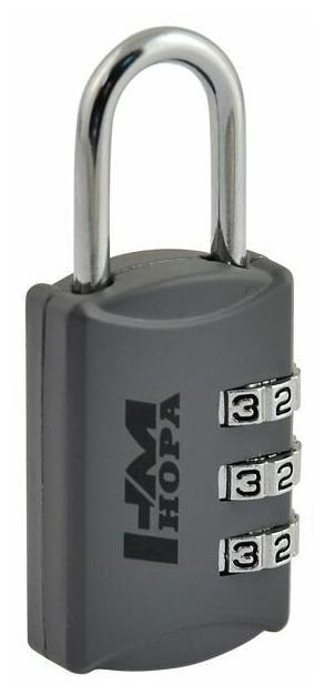 Нора-М 502